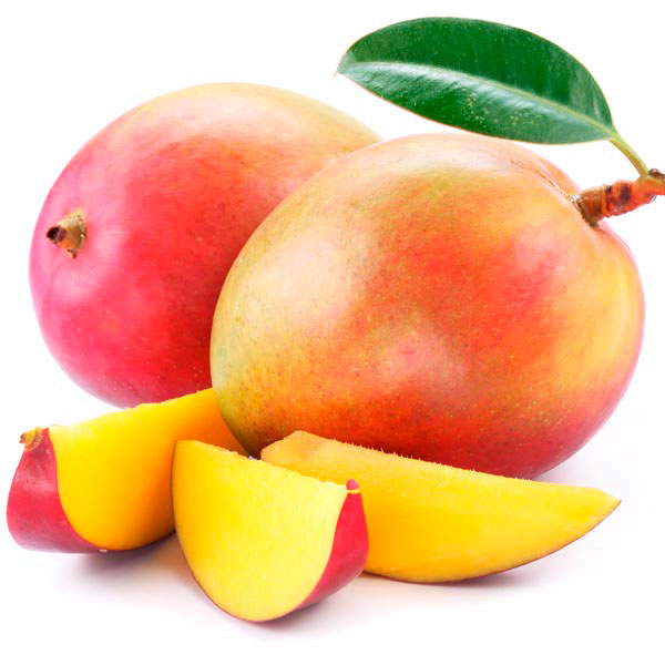 mango hindu singles Though the majority of indians are hindus, and these websites help bring  they  chose the name twomangoes, because mango is a popular.