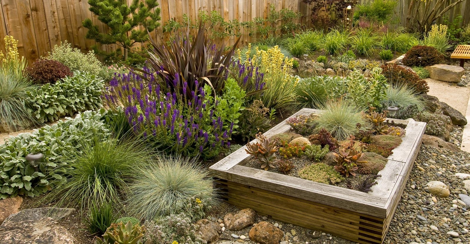 Garden Hacks – How to Garden During Drought