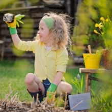 Gardening Gifts for Kids